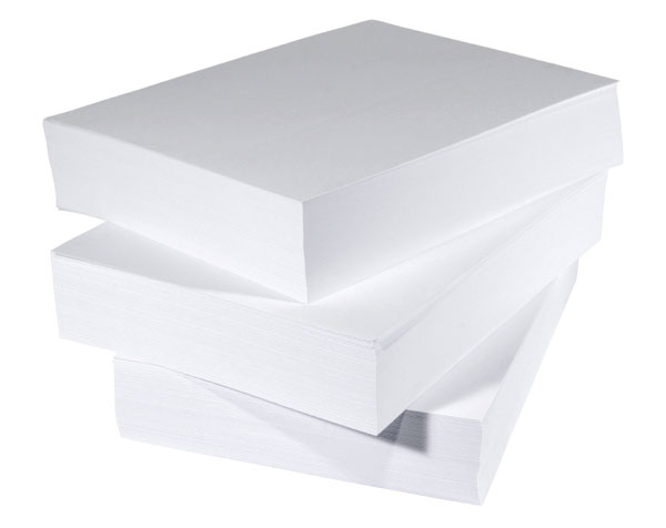 Nyomtatópapírok