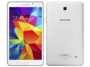 Samsung T230 GALAXY TAB4 7.0