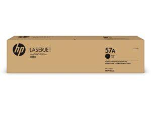 HP CF257A Drum Bk 80K No.57A(Eredeti)