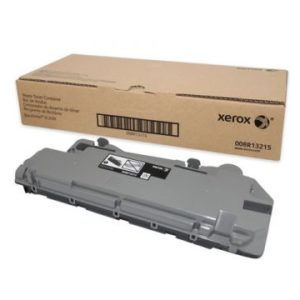 Xerox SC202000 Szem0etes (Eredeti)