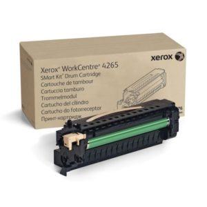 Xerox WorkCentre 4265 Drum (Eredeti)