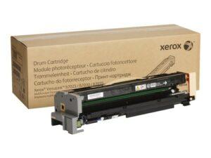 Xerox VersaLink B7030 Drum (Eredeti)