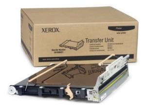 Xerox VersaLink C400,C405 Maitanence kit (Eredeti)