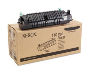 Xerox VersaLink C7020,7025 Fuser unit (Eredeti)