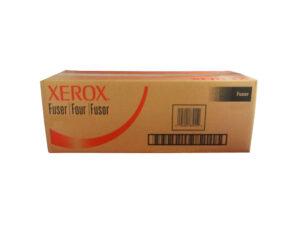 Xerox WorkCentre 5955 Fuser (Eredeti)