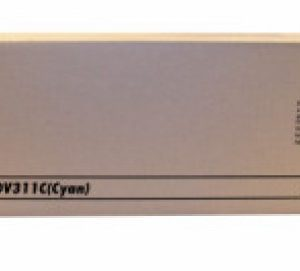 Egy informatikai termék bemutató képe
