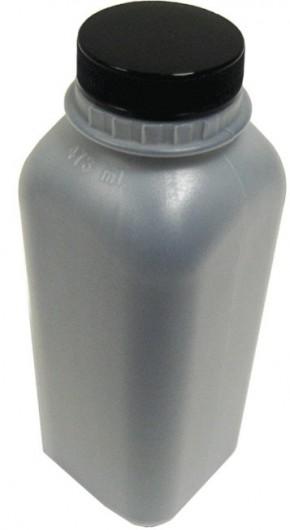 Refill töltőpor