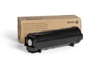 Xerox Versalink B600/B605 Fuser unit (Eredeti)