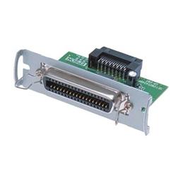 Kyocera IB-32 B hálózati kártya