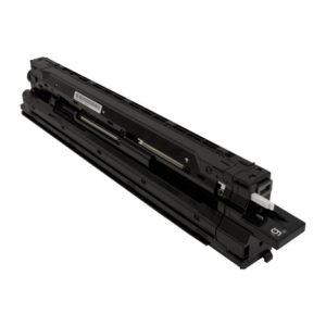 Kyocera DV-8325 Developer Black /o/