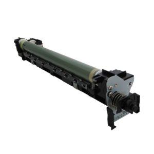 CANON IR2270 Dobegység D ( For use )