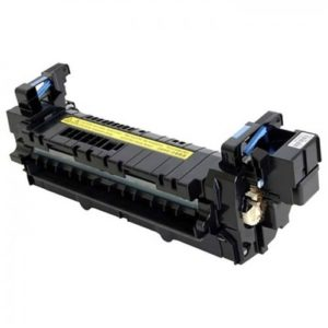 HP RM2-1257 Fixing assy M608