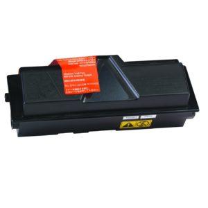 KYOCERA TK130 Toner 7,2K CHIPES DTP (For Use)