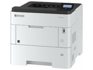 Kyocera Ecosys P3260DN Nyomtató 1102WD3NL0