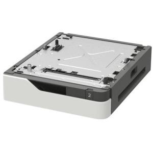 Lexmark Opció 550 lapos papírfiók MS72x MS82x MX72x 50G0802