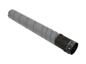 MINOLTA B308e,368e Toner 25K TN326 KTN ( For use )