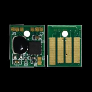 MINOLTA B4050 4750 CHIP 20k TNP44 SCC (For use)