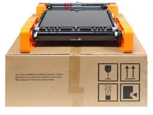 Minolta C654 Transfer belt unit a55vr70000