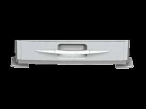 Ricoh Opció MP2501 1x500 lapos papíradagoló 416455-oem