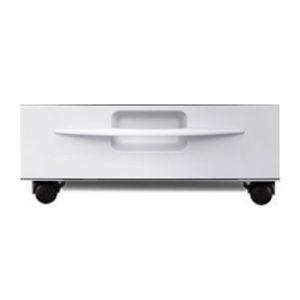 Ricoh Opció MP2501 gépasztal alacsony 985191