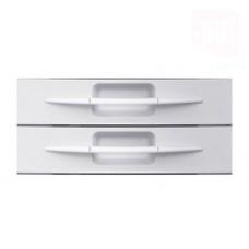 Ricoh Opció MP2501 papírfiók 2x500lap PB2010 416456