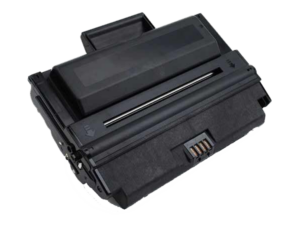 SAMSUNG ML 3470 3471 B toner Cartridge 10K WHITE BOX (New Build)