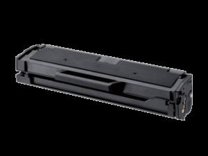 SAMSUNG ML2160 Cartridge 1,5K D101S WHITE BOX (New Build)