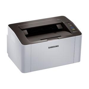 Samsung SLM2026 Nyomtató SS281B