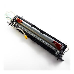 Xerox B1022⁄1025 Fuser unit (Eredeti)_01
