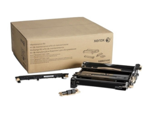 Xerox Versalink B605/C505 Maintenance kit (Eredeti)
