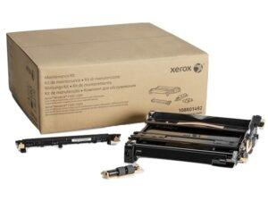Xerox C500 Maintenance Kit (Eredeti)