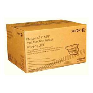 Xerox Phaser 6121 Fuser (Eredeti)