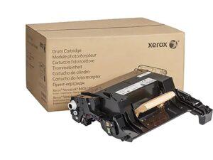 Xerox Versalink C8000⁄C9000 Fuser unit (Eredeti)
