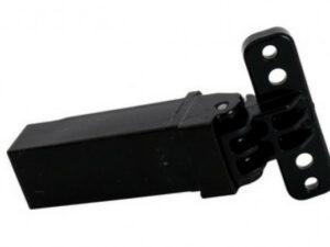 XE 003N01117 ADF hinge  WC3315