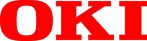 Oki B930 Maintanace Kit /eredeti/