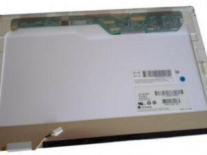 Lenovo 04W3260 LCD Panel Matte 15,6 ( Utángyártott)