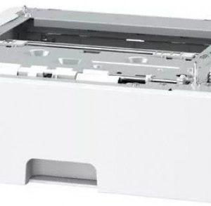 Canon Opció PFB1 papírfiók (500 lap)