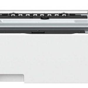 Canon Opció AF1 papírkazetta (550 lap)