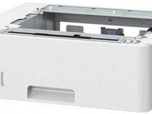 Canon Opció AH1 papírkazetta (550 lap)