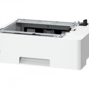Canon Opció PFC1 papírkazetta (550lap)
