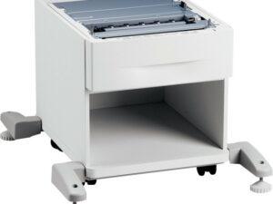 Xerox Opció 097S03833 1 x 550 lapos tálca + stand modul