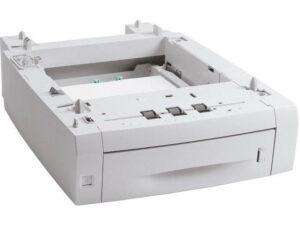 Xerox Opció 097S04142 525 lapos tálca