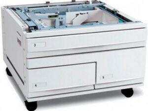 Xerox Opció 097S04160 520 lapos tálca + tandemtálca modul