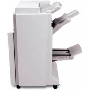 Xerox Opció 097S04168 Professional Finisher