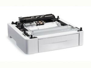 Xerox Opció 097S04400 550 lapos tálca