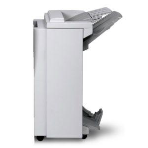 Xerox Opció 097S04551 Booklet Maker Office Finisherhez