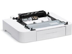 Xerox Opció 097S04625 550 lapos tálca