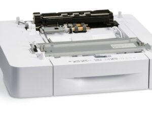 Xerox Opció 097S04664 550 lapos tálca