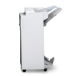 Xerox Opció 097S04758 Booklet Maker kiegészítő Office Finisherhez