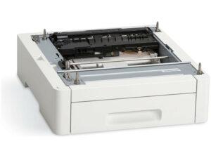 Xerox Opció 097S04765 550 lapos tálca